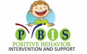 Hare Huskies Focus on PBIS - article thumnail image