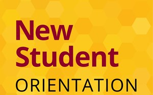 Quarter 3 Orientation - Friday, January 15 - 5:30 p.m. - article thumnail image