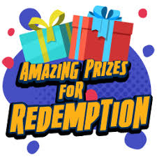 PBIS HERO Points Redemption! - article thumnail image